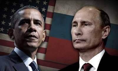 Gli Stati Uniti preparano un cyber attacco alla Russia - foto www.thedailysheeple.com