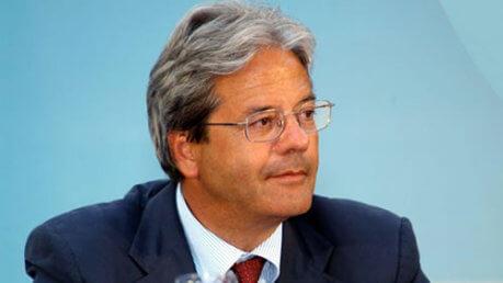 Matarella vuole un nuovo Governo entro il 15, Renzi contrario ad un suo reincarico foto aise.it