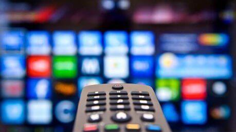 Risultati immagini per trasmissioni tv