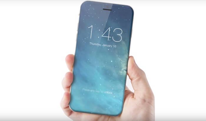 iPhone 8, uscita, prezzo e tutto quello che c'è da sapere ad oggi