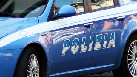 Blue Whale, un altro caso in Italia: ragazzo salvato da una coetanea
