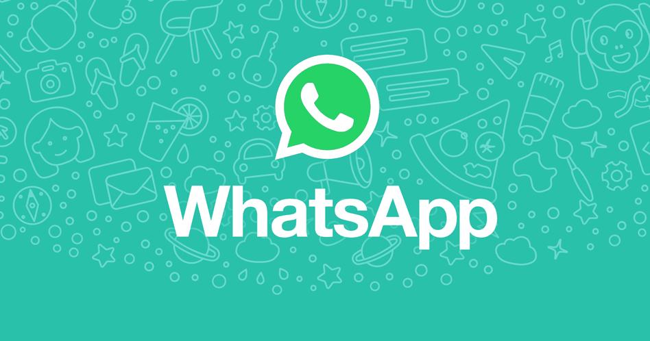 WhatsApp, una falla permette di leggere i messaggi inviati? - Foto WhatsApp.com