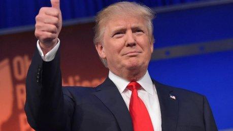 Usa, blocco immigrati, ricorso ko. Trump: succede qualcosa? Colpa dei giudici