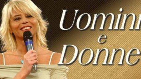Uomini e Donne e Temptation anticipazioni gossip e news, il punto della situazione a tutt'oggi, domenica 5 marzo 2017!