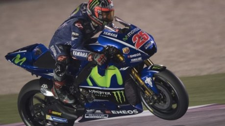 MotoGP e F1, i risultati delle prime gare stagionali