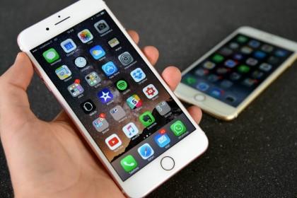 Apple iPhone 8, rumors uscita, prezzo e caratteristiche