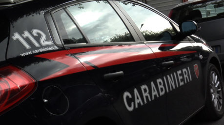 Omicidio Vicenza, marito uccide moglie a Camisano: Arrestato