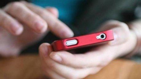 La dipendenza da smartphone è una malattia