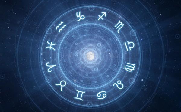 Oroscopo di domani, previsioni del giorno, domenica 23 aprile 2017