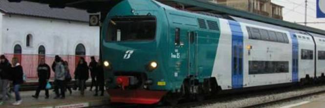 1486924504-treno56