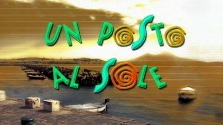 Anticipazioni Un Posto Al Sole dal 15 al 19 maggio 2017