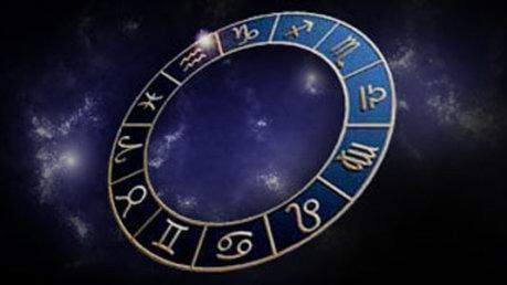 Oroscopo di oggi di Paolo Fox: previsioni per martedì 5 settembre