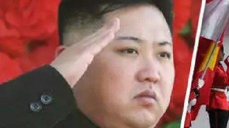 Corea del Nord, nuovo missile lanciato nella notte