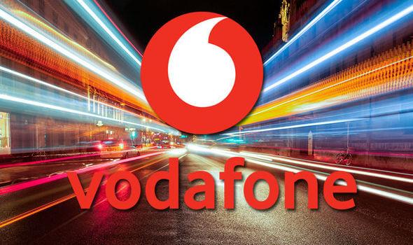 Offerte Vodafone