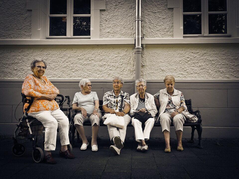 Pensione anticipata precoci 2019, Quota 100 o Quota 41? Differenze e requisiti