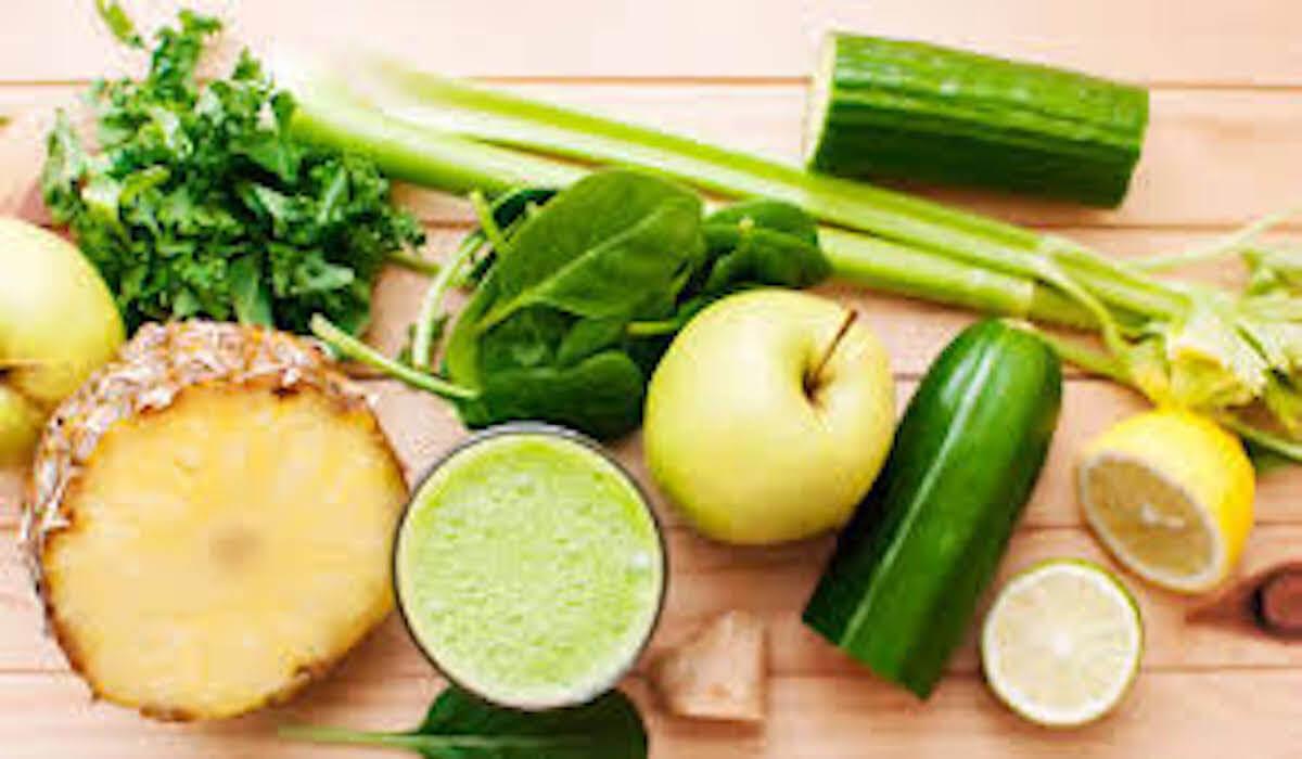 Diete Per Perdere Peso In Pochi Giorni : Dieta detox juice perdere chili in giorni come fare e cosa